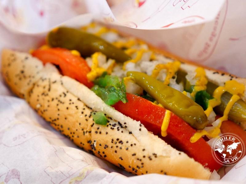 chicago-hotdog1