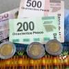 Mexique en VR: combien ça coûte ?