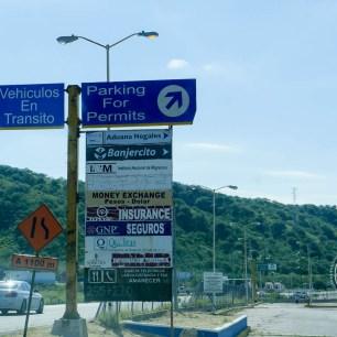 L'arrêt au km 21
