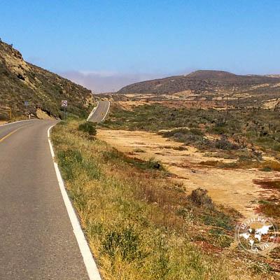 Conduire au Mexique: nos conseils