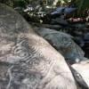 Pétroglyphes d'Alta Vista   |   Alta Vista's petroglyphs