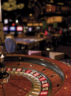 roulette24 – Beat Roulette