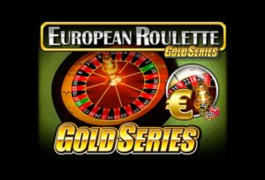 Microgaming Roulette - Best Microgaming Casino Roulette Sites