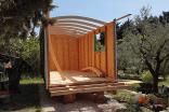 montage-roulotte-murs-arceaux