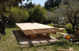montage-roulotte-plancher