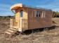 roulotte-habitation-bois-mobile