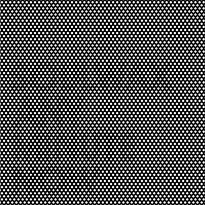 https://i0.wp.com/www.roumazeilles.net/news/en/wordpress/wp-content/uploads/2008/06/optical_illusion_soulwax-any-minute-now.jpg