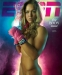Ronda Rousey ESPN Body Issue Cover
