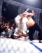 Royce Gracie UFC 2 Inverted Armbar Vs Jason DeLucia