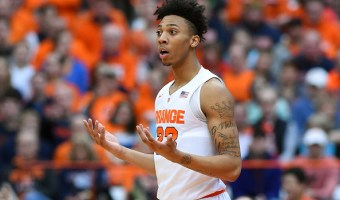 Who are the Most Overrated NBA Draft Prospects?