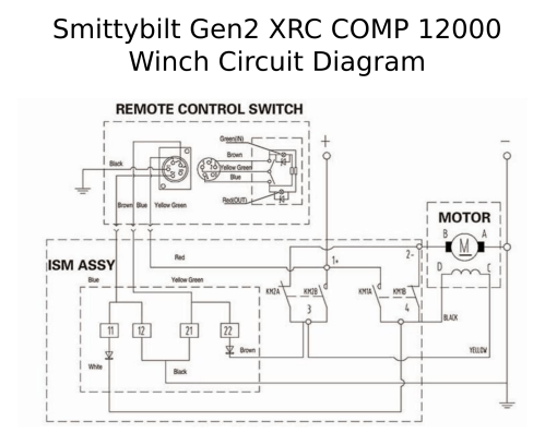small resolution of electrical view