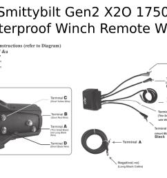 smittybilt winch wiring diagram wiring diagram toolbox smittybilt winch wiring kit smittybilt winch wiring [ 2261 x 1693 Pixel ]