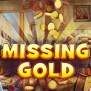 Missing Gold Game Play Missing Gold Game On Round Games