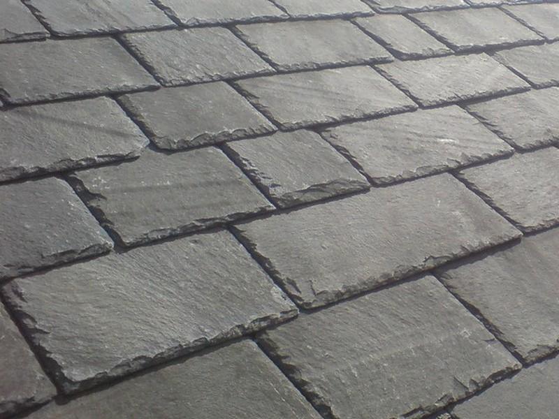 popular roof tile brands in 2019