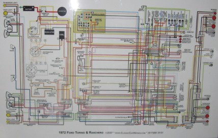 Drawing Wiring Diagrams Free Wiring Diagram Software Wiring