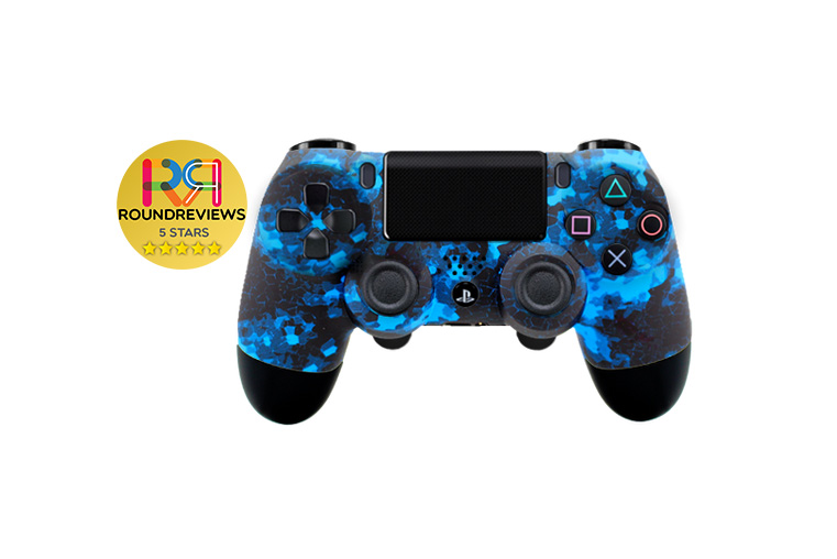 Scuf Gaming Bing Images