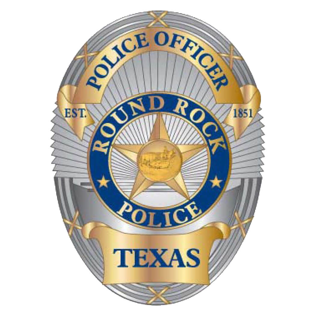 Police identify body found in Brushy Creek  City of Round Rock