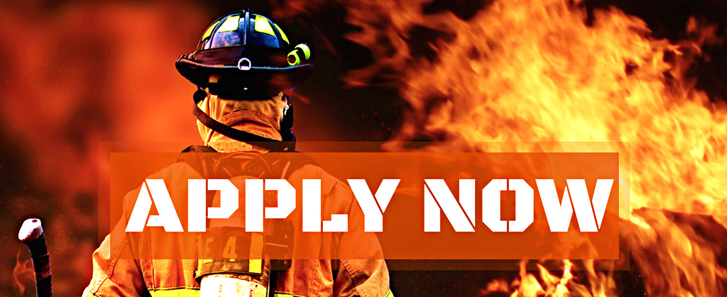 Do you have what it takes to be a Round Rock Firefighter  City of Round Rock