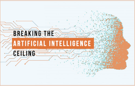 Breaking the AI Ceiling - herAIstory Session