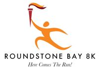 https://i0.wp.com/www.roundstonebay8k.com/images/Logo-s.png