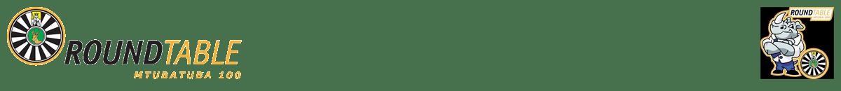 Mtubatuba 100 Header Image
