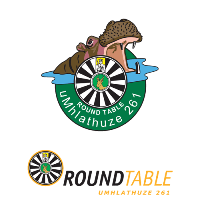 Umhlathuze 261 Table Page Logo