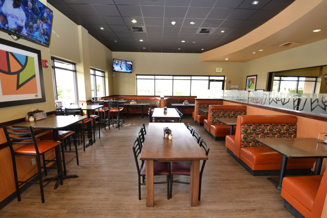 Federal Way Round Table Pizza Address Wallseat Co