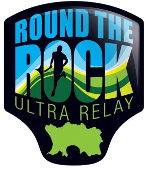 RtR Ultra Relay