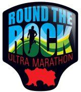cropped-RtR-Ultra-Marathon.jpg