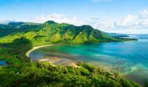 In Oahu Hawaii - Travel Guide