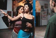 pot luck best lesbian french films