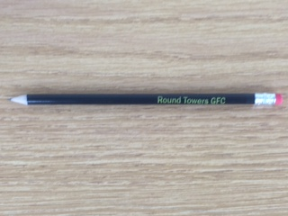 Club Pencil