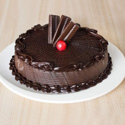 Send Birthday Cake Rourkela