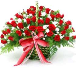 Send Online Flower Rourkela