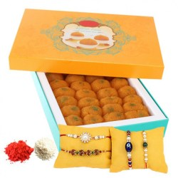 Online Sweets Delivery Rourkela