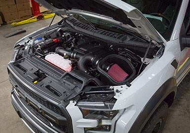 4 2 Liter Ford Engine Diagram 2015 2017 F 150 2 7l And 3 5l Ecoboost Roush Performance