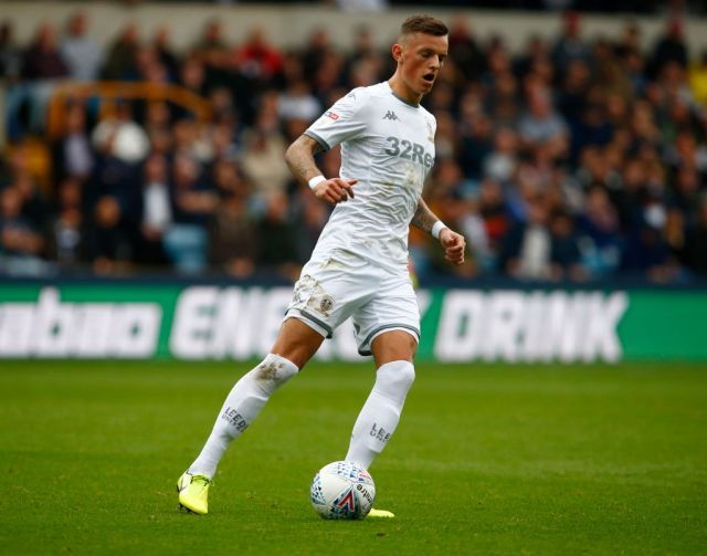 Liverpool should have edge over Leeds United in Ben White chase
