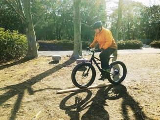blog140210_fatbike