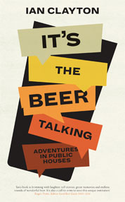 Its-The-Beer-Talking-Lrg