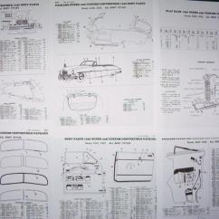 Chevy Wiring Diagrams Free Weebly 1997 Subaru Forester Radio Diagram 1949 Packard | Get Image About