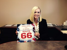 Route 66 Association Kingman 2