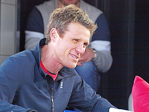JAMES CRACKNELL ACCIDENT WINDOWS 8 DRIVERS DOWNLOAD (2019)