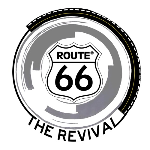 Filmmaker needs music for Route 66 documentary