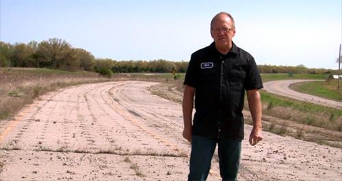 "DVD review: ""The Missouri Maze"""