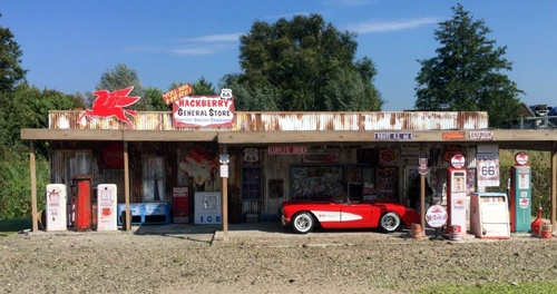 general-store-hackberry-az