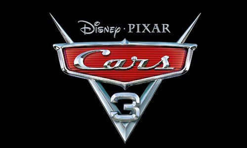 """More details revealed about """"Cars 3"""""""