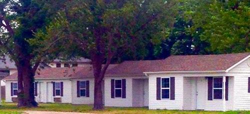 Enlight Inn motel in Joplin renamed Westport Inn