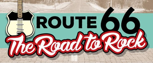 Joliet lukewarm to Route 66 The Road to Rock museum idea