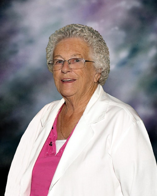 Longtime California Route 66 museum volunteer Chick Kirk dies