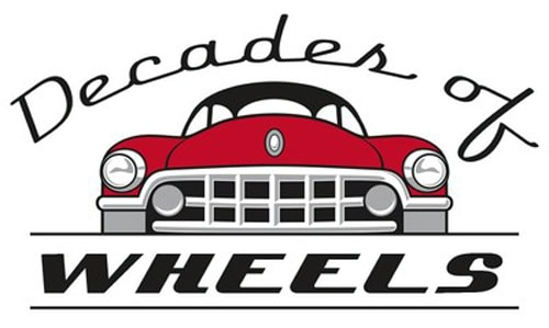More details emerge about Decades of Wheels complex in Baxter Springs